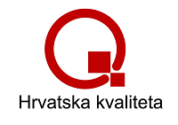 Ova slika ima prazan alt atribut ; naziv datoteke je HRVATSKA-KVALITETA-2.png