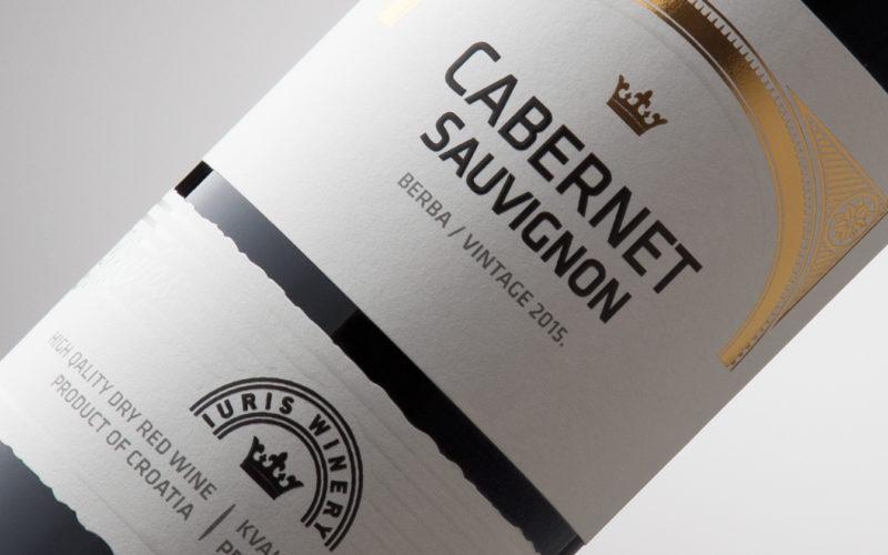cabernet-sauvignon_glavna