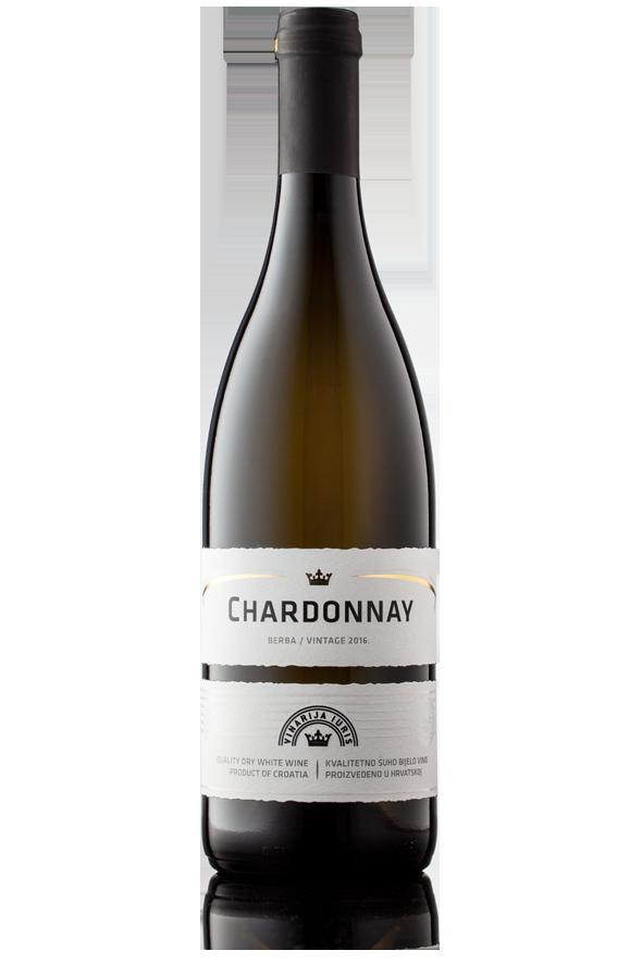 Chardonnay_L