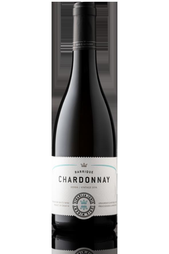 Chardonnay_V2_L