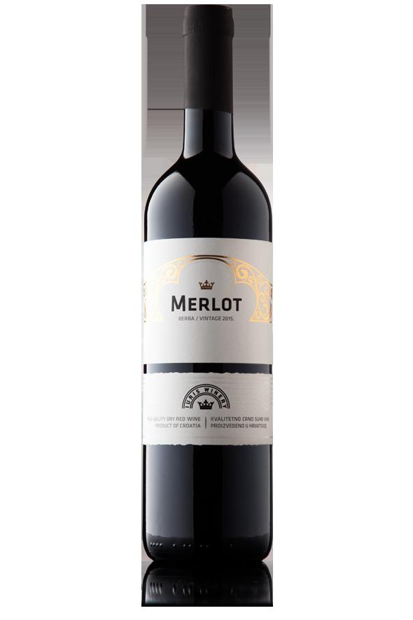 merlot_l