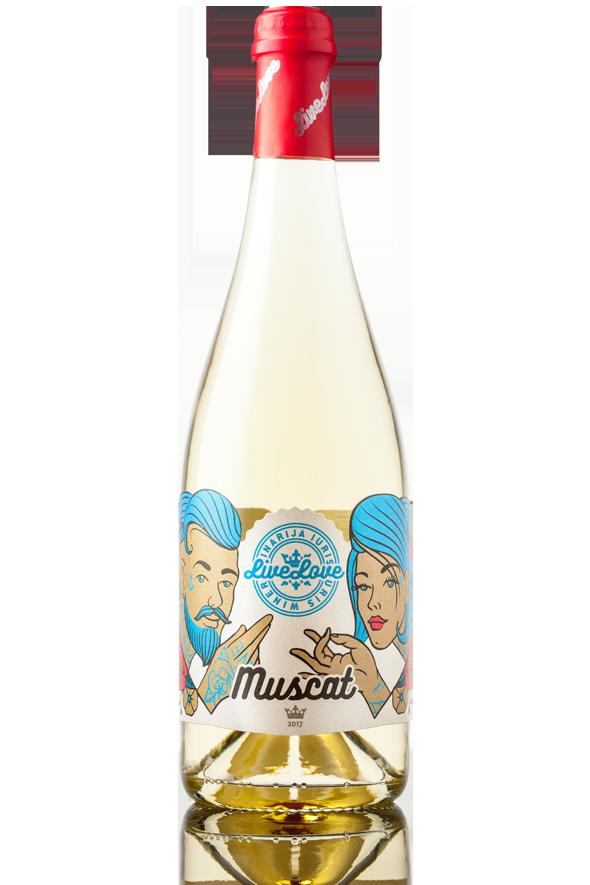 Muscat_L