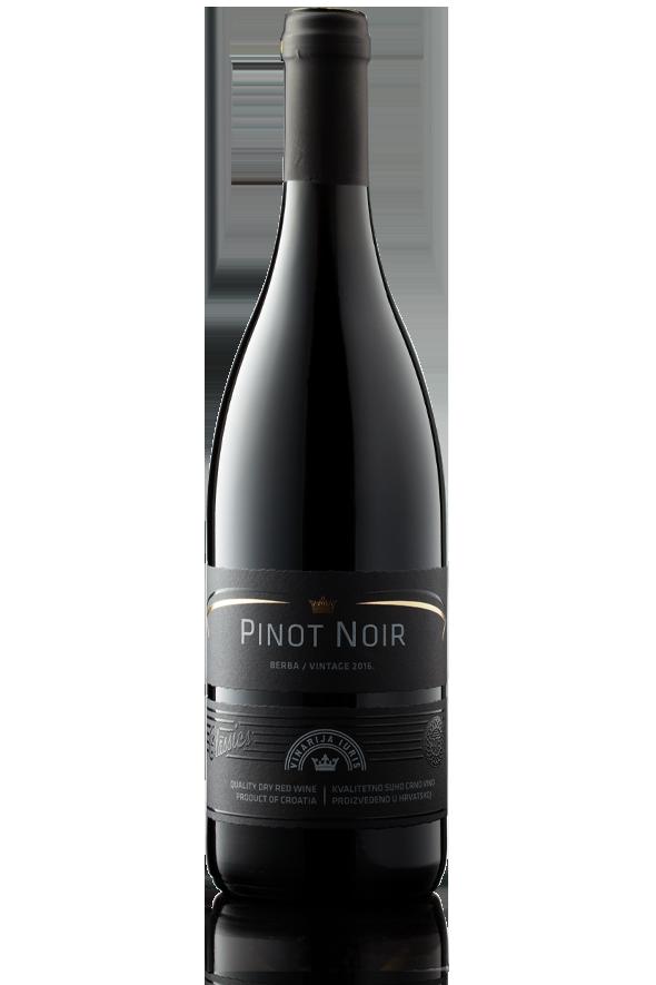 Pinot-Noir_Classic_L