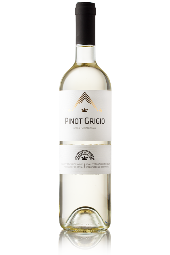 Pinot Grigio_L