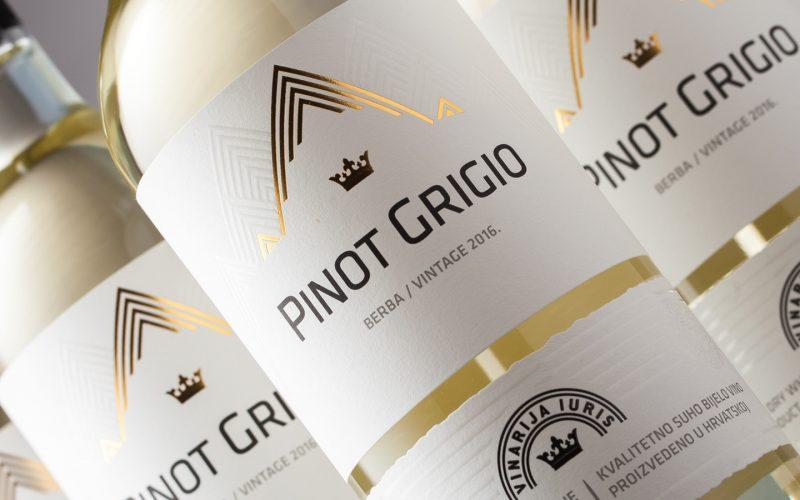 PinotGrigio_Glavna-na-blog-objavi