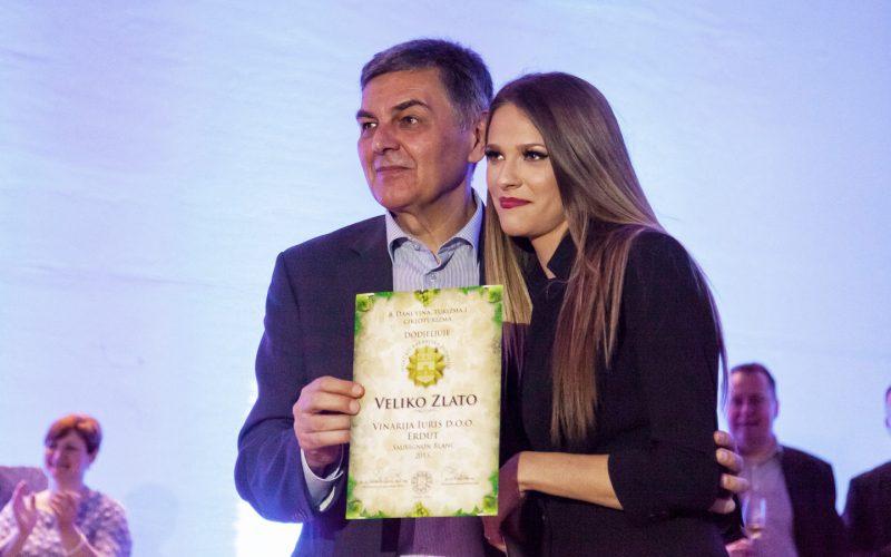 Nagrada_Glavna-na-blog-objavi