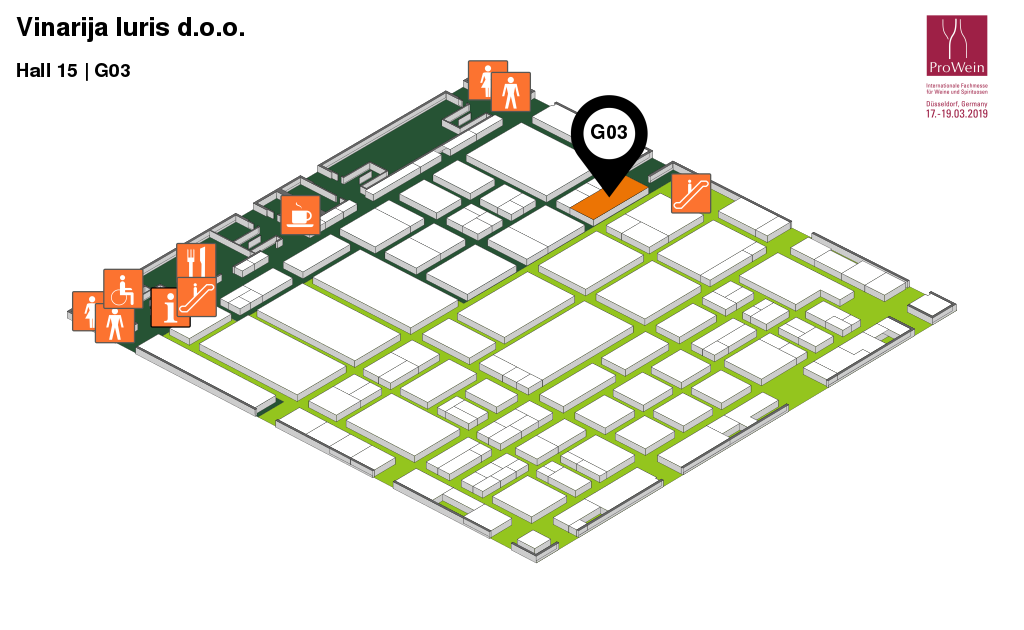 SAJAM PROWEIN CUSTOMISED FLOOR PLAN PNG